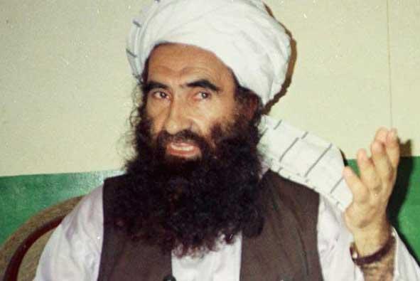 Новый лидер движения Талибан в Афганистане: Мулла Ахтар Мансур