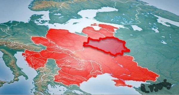 Политическая наука в Республике Беларусь, история, тенденции развития -размышления на тему