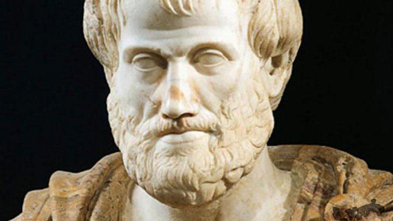 Политическое учение Аристотеля