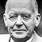 Основания экономики благосостояния, Д.Р. Хикс