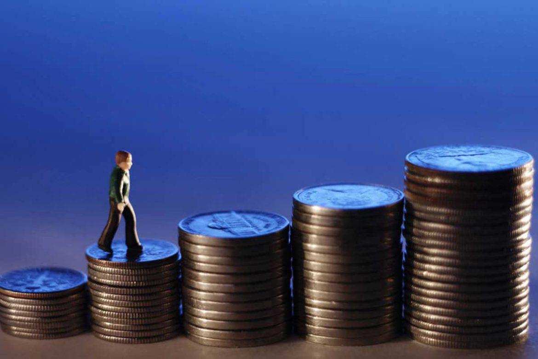 Экономика благосостояния - основания экономики благосостояния Д.Р. Хикс