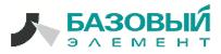 Группа компаний «Базоовый элемент»