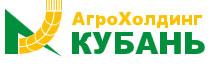 Агрохолдинг «Кубань»
