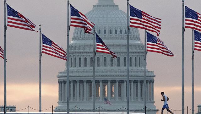 Новые санкции, новые компании под санкциями США